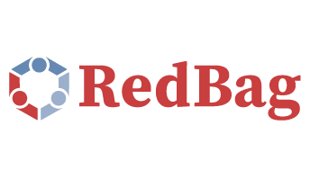 Get Redbag | Cloud-connected emergency supplies for classroom safety.